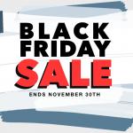 Prolon Black Friday Sale $175!